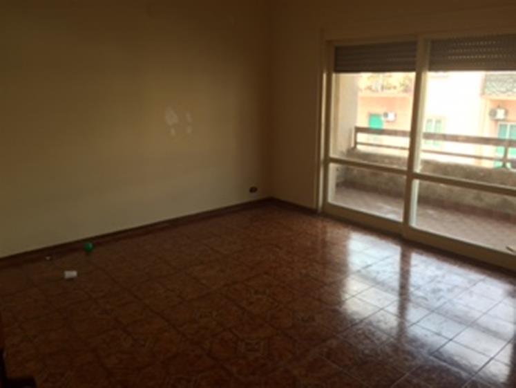Appartamento in Provinciale, Via Dei Mille,via G. Bruno P.zza Dante,provinciale, Messina