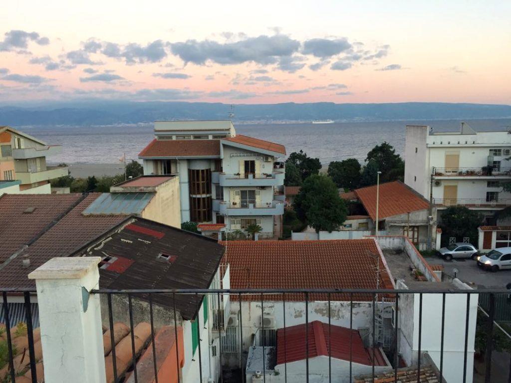 Appartamento in Galati Marina, Sud, Messina
