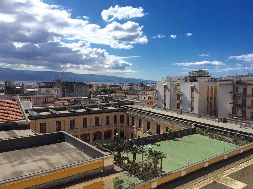 Appartamento in Via Lenzi 5/d, Centro, Messina