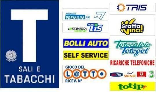 Attività / Licenza in vendita a Messina, 9999 locali, zona Località: CAIROLI / SAN MARTINO / TRIBUNALE, prezzo € 250.000 | CambioCasa.it