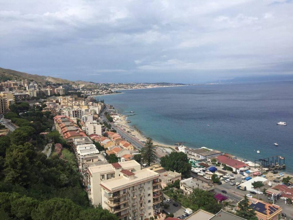 Trilocale, Nord, Messina