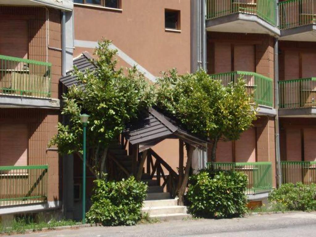Appartamento in vendita a Cotronei, 1 locali, prezzo € 8.000 | CambioCasa.it