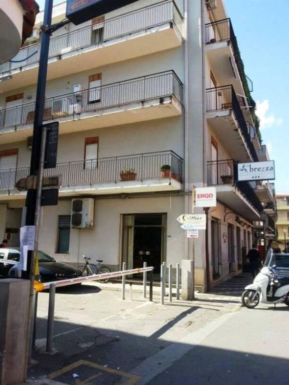 Appartamento in vendita a Falcone, 2 locali, prezzo € 41.000 | CambioCasa.it
