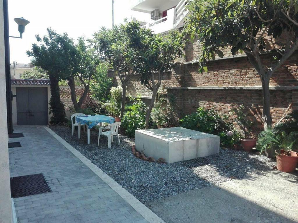 Soluzione Indipendente in vendita a Messina, 5 locali, zona Località: MILI / GALATI, prezzo € 115.000 | CambioCasa.it