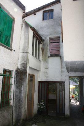 Soluzione Indipendente in vendita a Schilpario, 4 locali, prezzo € 55.000 | Cambio Casa.it