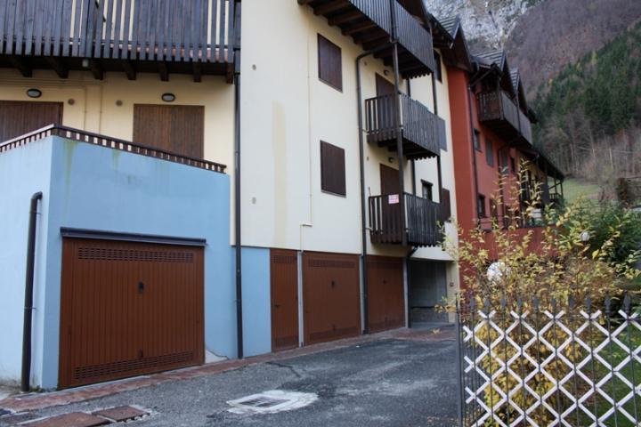 Appartamento in vendita a Colere, 2 locali, prezzo € 75.000 | Cambio Casa.it
