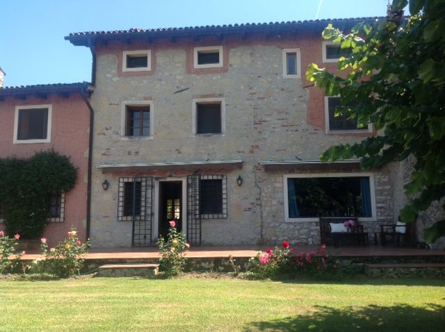 Rustici Matrimonio Vicenza : Rustici casali vicenza in vendita e affitto cerco