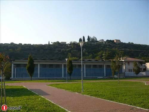 Capannone in vendita a Verona, 10 locali, zona Zona: 5 . Quinzano - Pindemonte - Ponte Crencano - Valdonega - Avesa , prezzo € 829.600 | Cambio Casa.it