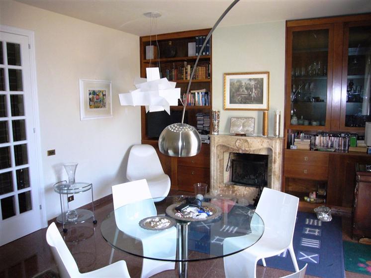 Appartamento indipendente, Poggibonsi, in ottime condizioni