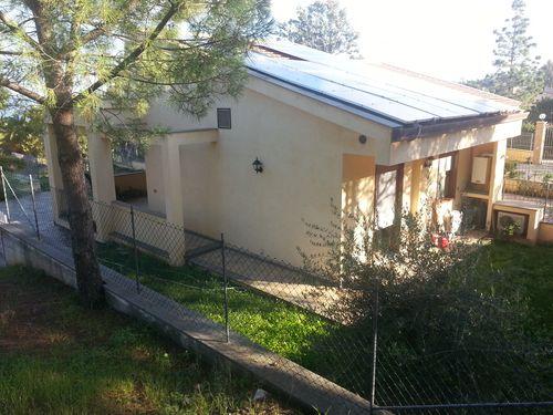 Appartamento in vendita a Cefalù, 3 locali, prezzo € 270.000 | Cambio Casa.it