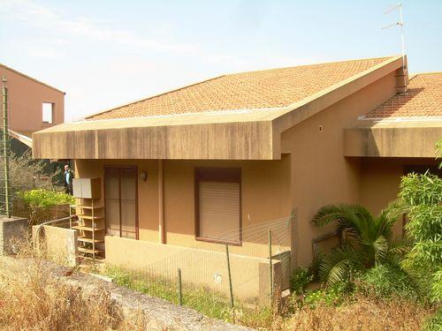 Appartamento in vendita a Cefalù, 3 locali, prezzo € 165.000 | Cambio Casa.it