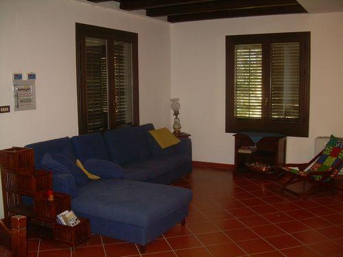 Villa in vendita a Cefalù, 6 locali, prezzo € 550.000 | Cambio Casa.it