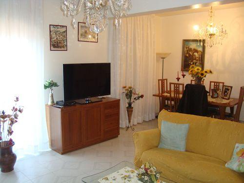 Villa in vendita a Cefalù, 5 locali, prezzo € 300.000 | Cambio Casa.it