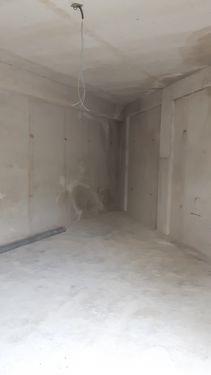 Box / Garage in Vendita a Cefalù