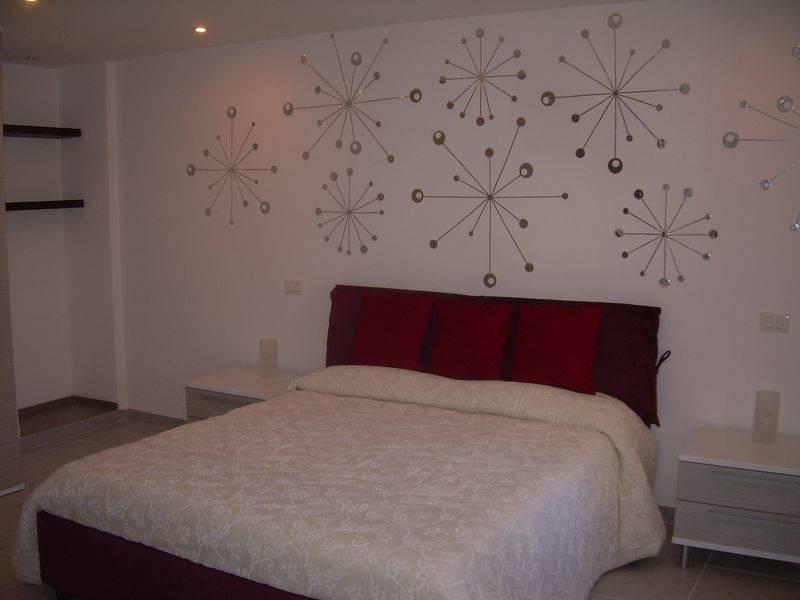 Appartamento in vendita a Cefalù, 3 locali, prezzo € 160.000 | Cambio Casa.it