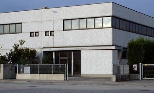 Capannone in vendita a Termini Imerese, 1 locali, Trattative riservate | CambioCasa.it