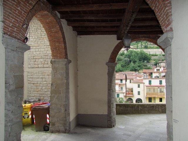 Appartamento in vendita a Londa, 3 locali, prezzo € 120.000 | Cambio Casa.it