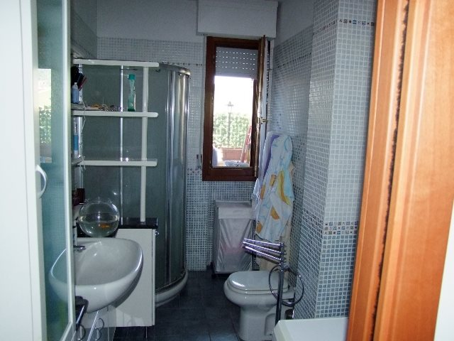 Appartamento in vendita a Pontassieve, 3 locali, zona Zona: Sieci, prezzo € 300.000   Cambio Casa.it