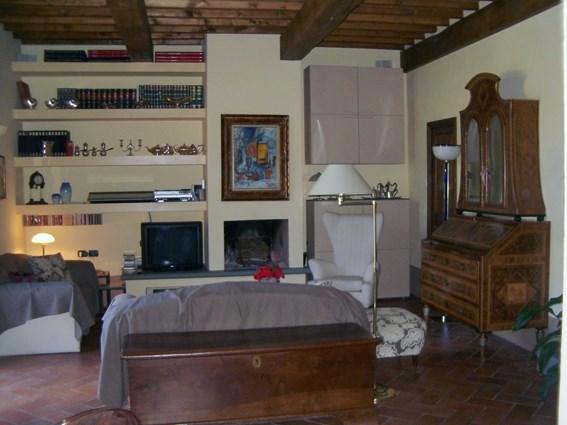 Soluzione Indipendente in vendita a Fiesole, 8 locali, prezzo € 990.000 | Cambio Casa.it