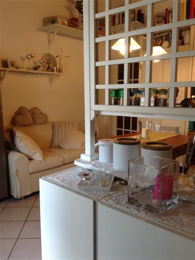 Appartamento a RUFINA 2 Vani