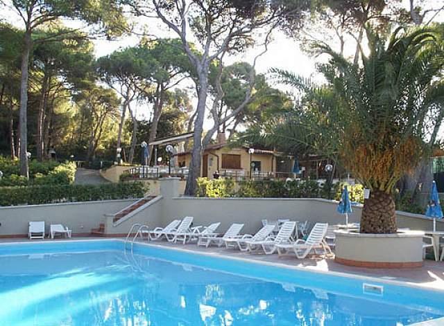 Soluzione Indipendente in vendita a Livorno, 2 locali, zona Zona: Periferia est, prezzo € 85.000   Cambio Casa.it