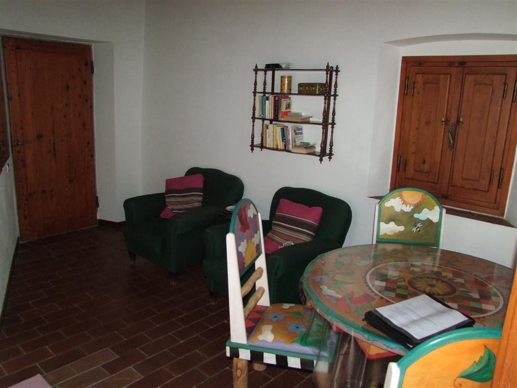Soluzione Indipendente in vendita a Fiesole, 13 locali, prezzo € 3.300.000 | Cambio Casa.it