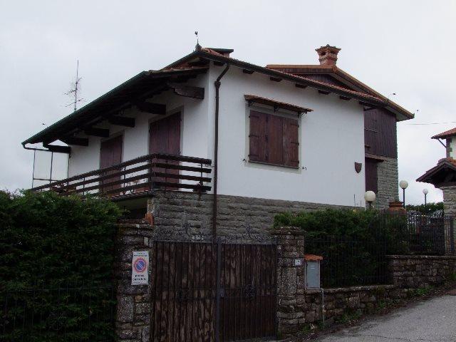 Villa in vendita a Pelago, 13 locali, zona Zona: Consuma, prezzo € 730.000 | Cambio Casa.it