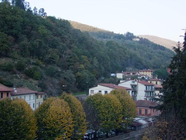 Appartamento in vendita a Londa, 3 locali, prezzo € 140.000 | Cambio Casa.it
