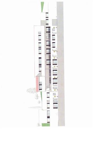 Terreno Edificabile Residenziale in vendita a Rufina, 9999 locali, zona Zona: Falgano (Casi), prezzo € 900.000 | Cambio Casa.it