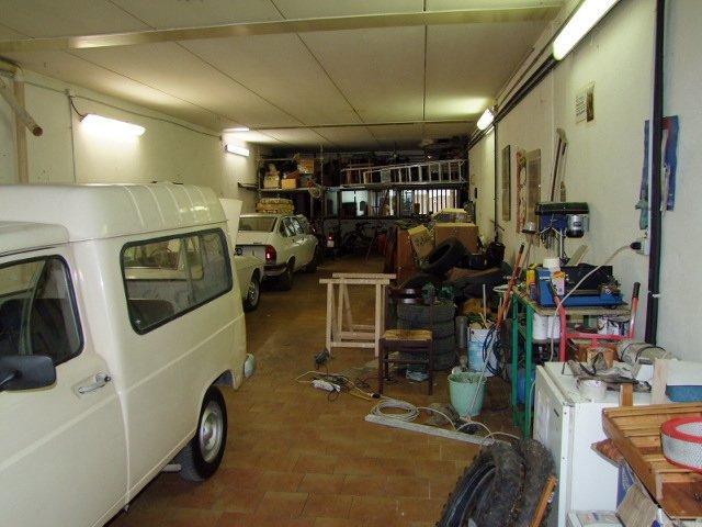 Laboratorio in vendita a Pelago, 9999 locali, zona Zona: San Francesco, prezzo € 160.000 | Cambio Casa.it