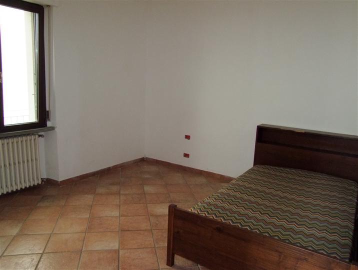 Appartamento indipendente a RUFINA 2 Vani