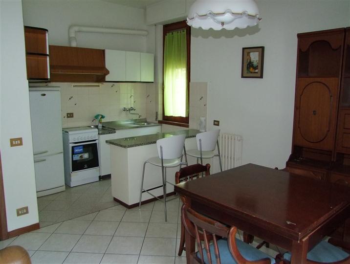 Appartamento in vendita a Londa, 2 locali, prezzo € 95.000 | Cambio Casa.it