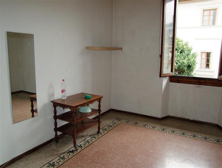 Soluzione Indipendente in vendita a Rufina, 5 locali, prezzo € 220.000 | Cambio Casa.it