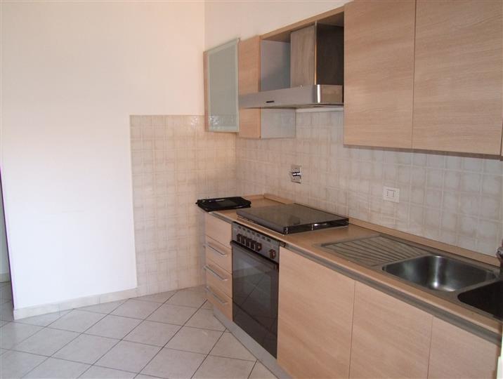 Appartamento in affitto a Dicomano, 2 locali, prezzo € 340   Cambio Casa.it