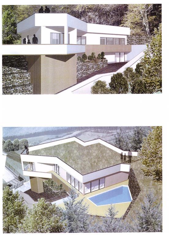 Villa in vendita a Vaglia, 6 locali, zona Zona: Bivigliano, prezzo € 650.000   CambioCasa.it