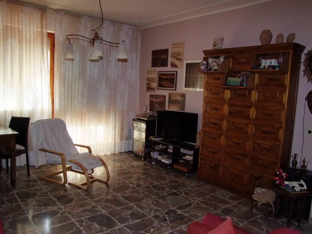 Appartamento, Pontassieve, in ottime condizioni