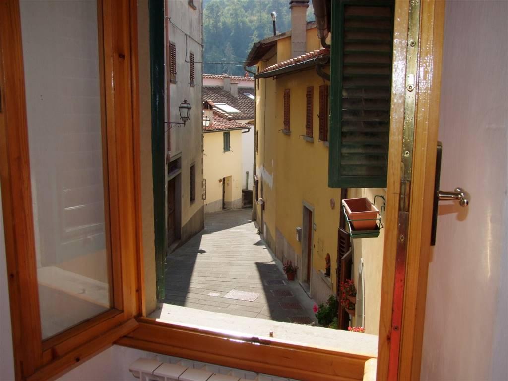 Appartamento in affitto a Londa, 3 locali, prezzo € 420 | Cambio Casa.it
