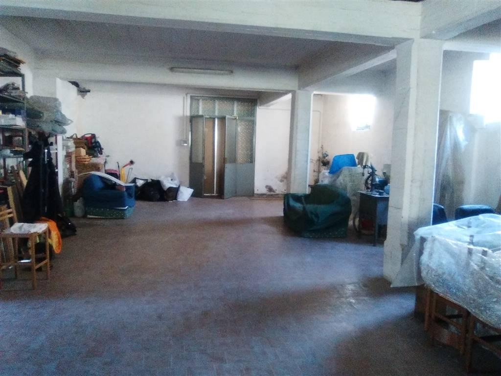 Attività / Licenza in affitto a Rufina, 2 locali, prezzo € 500 | Cambio Casa.it
