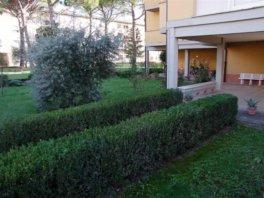 Appartamento a PONTASSIEVE 5 Vani - Giardino 1000 Mq