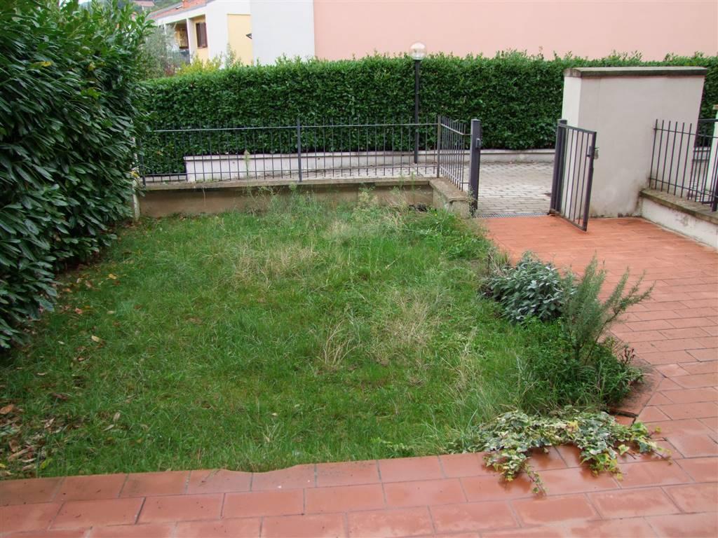Appartamento in affitto a Londa, 2 locali, prezzo € 470 | Cambio Casa.it
