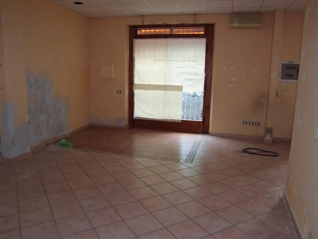 Attività / Licenza in affitto a Dicomano, 2 locali, prezzo € 800 | Cambio Casa.it