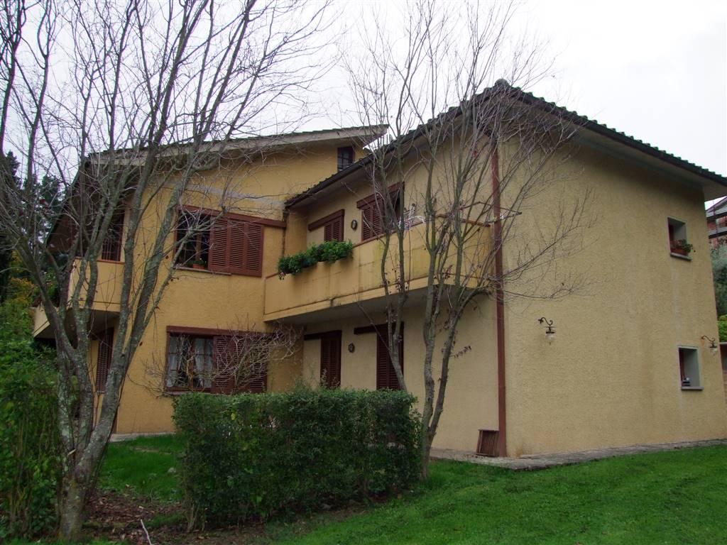 Villa in vendita a Londa, 9 locali, prezzo € 480.000 | CambioCasa.it