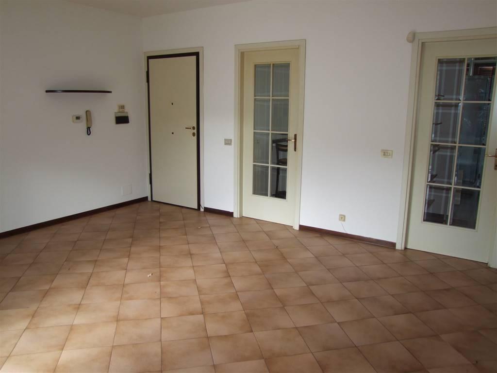 Appartamento in vendita a Londa, 3 locali, prezzo € 123.000   Cambio Casa.it
