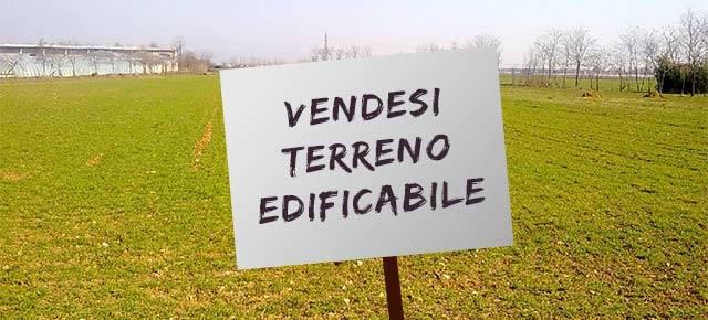 Terreno Edificabile Residenziale in vendita a Pontassieve, 9999 locali, prezzo € 85.000 | Cambio Casa.it