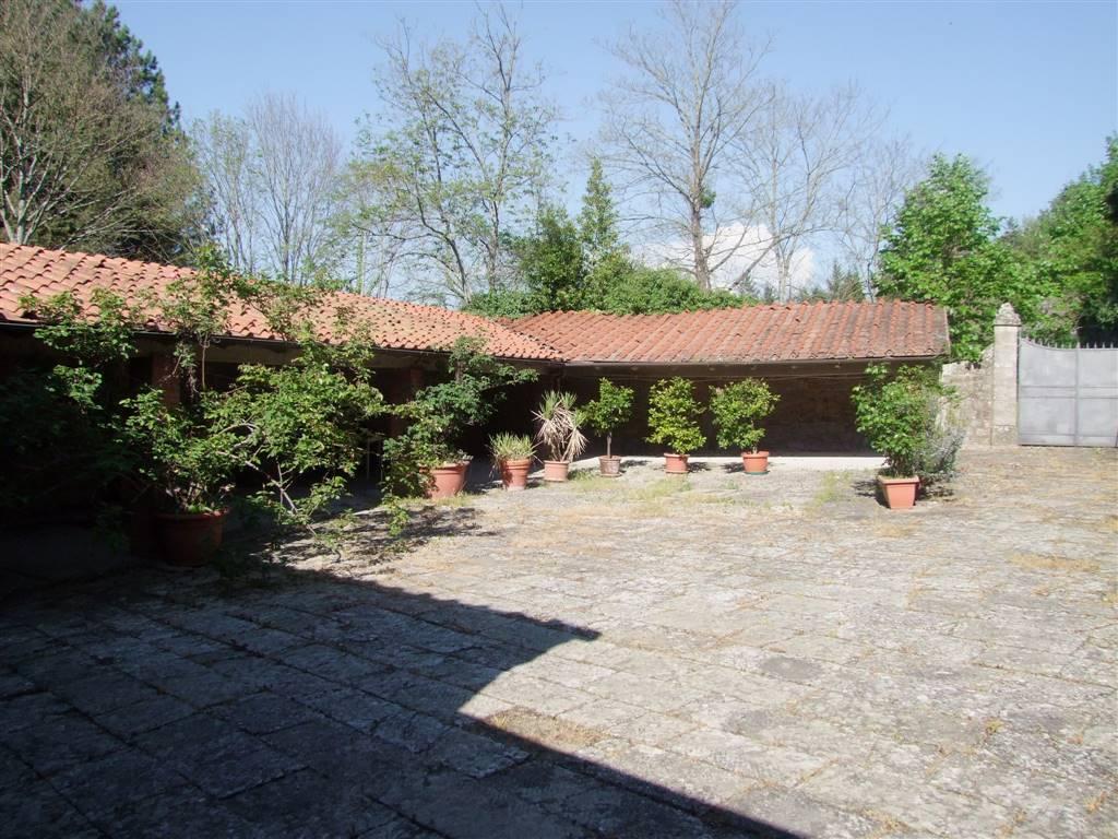 Rustico / Casale in affitto a Dicomano, 4 locali, prezzo € 600 | Cambio Casa.it