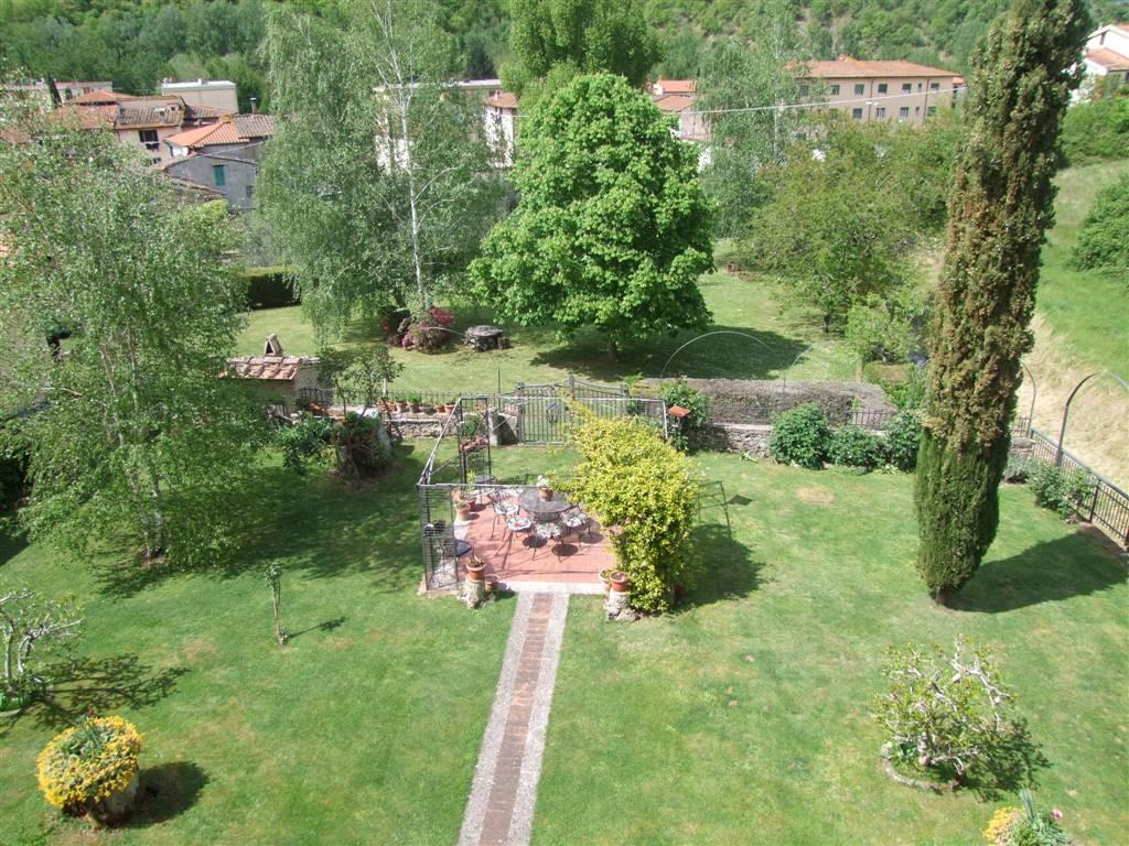 Villa in vendita a Rufina, 15 locali, prezzo € 730.000 | Cambio Casa.it