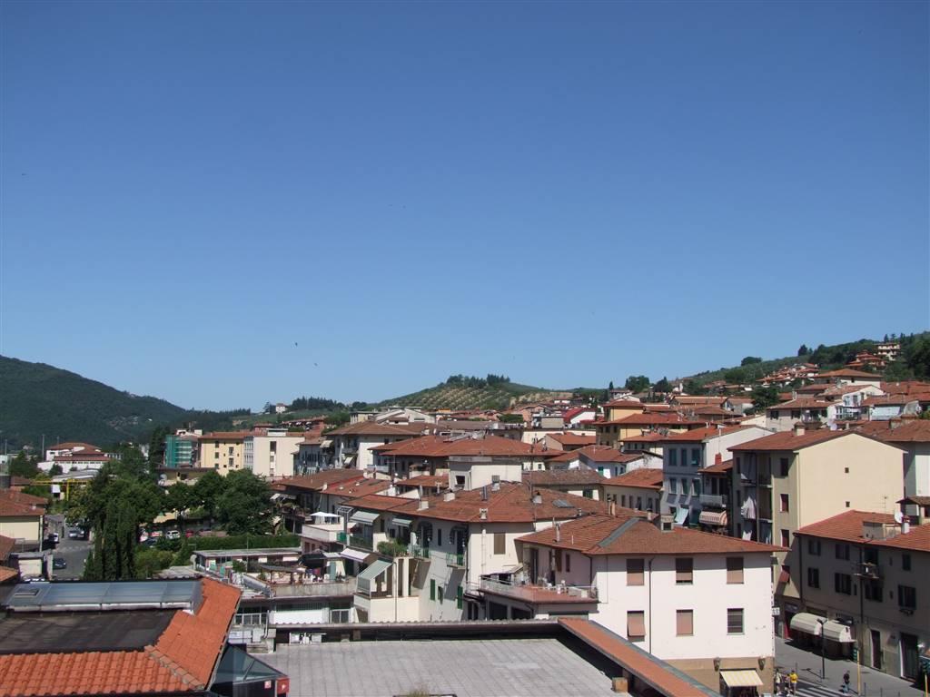 Attico / Mansarda in vendita a Pontassieve, 5 locali, prezzo € 369.000 | CambioCasa.it