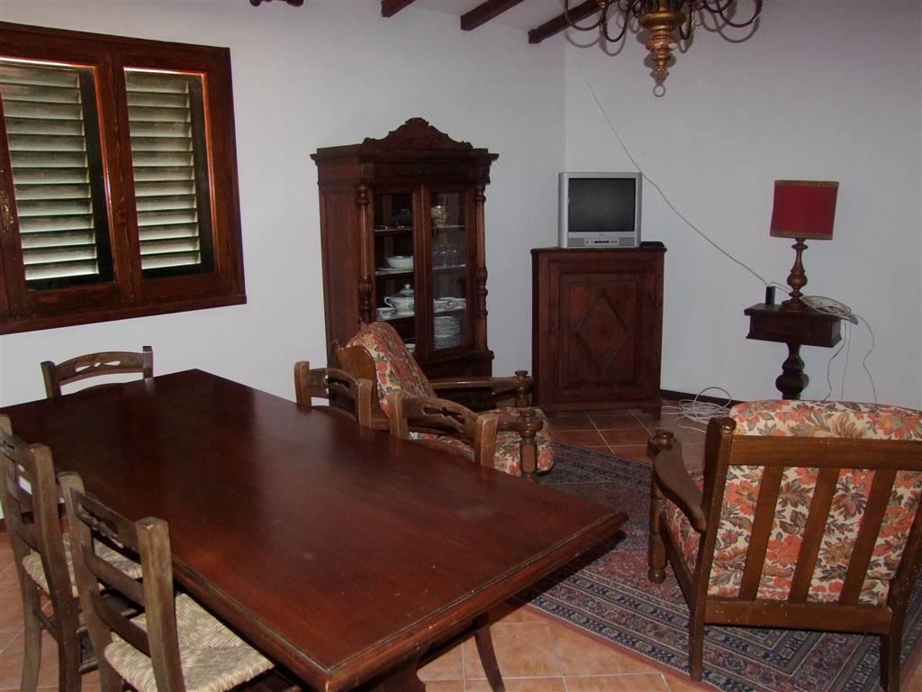 Appartamento in affitto a Dicomano, 3 locali, prezzo € 520 | CambioCasa.it