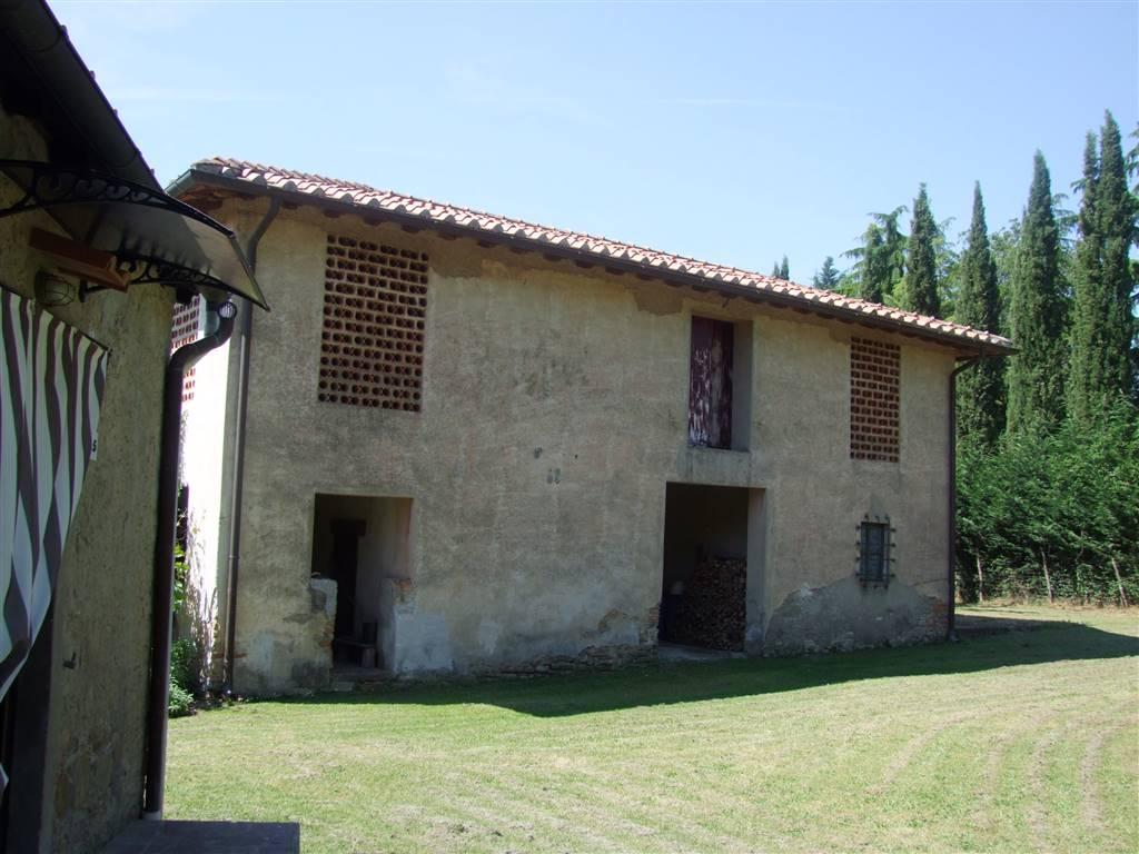 Soluzione Indipendente in vendita a Vicchio, 5 locali, zona Località: RUPECANINA, prezzo € 110.000 | CambioCasa.it