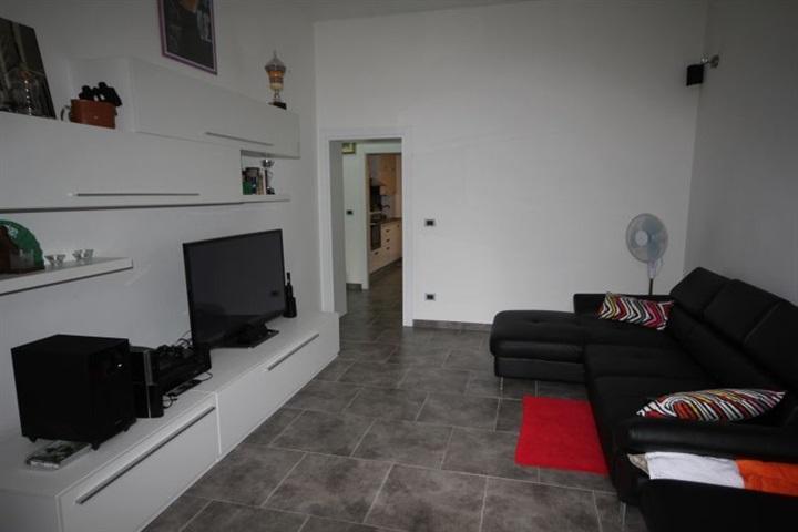 Appartamento in vendita a Vaglia, 3 locali, zona Zona: Fontebuona, prezzo € 150.000 | CambioCasa.it